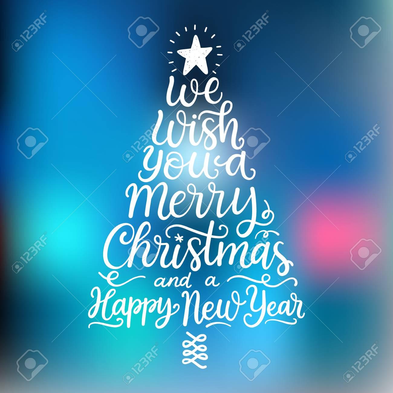 Wir Wünschen Ihnen Ein Frohes Weihnachtsfest Und Einen Guten Rutsch ...