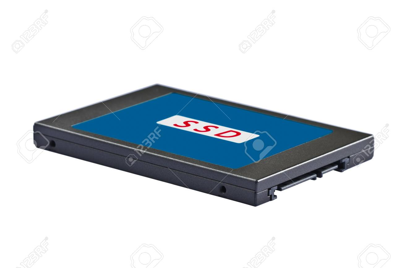 2 5 inch notebook size solid state drive ssd sata interface stock