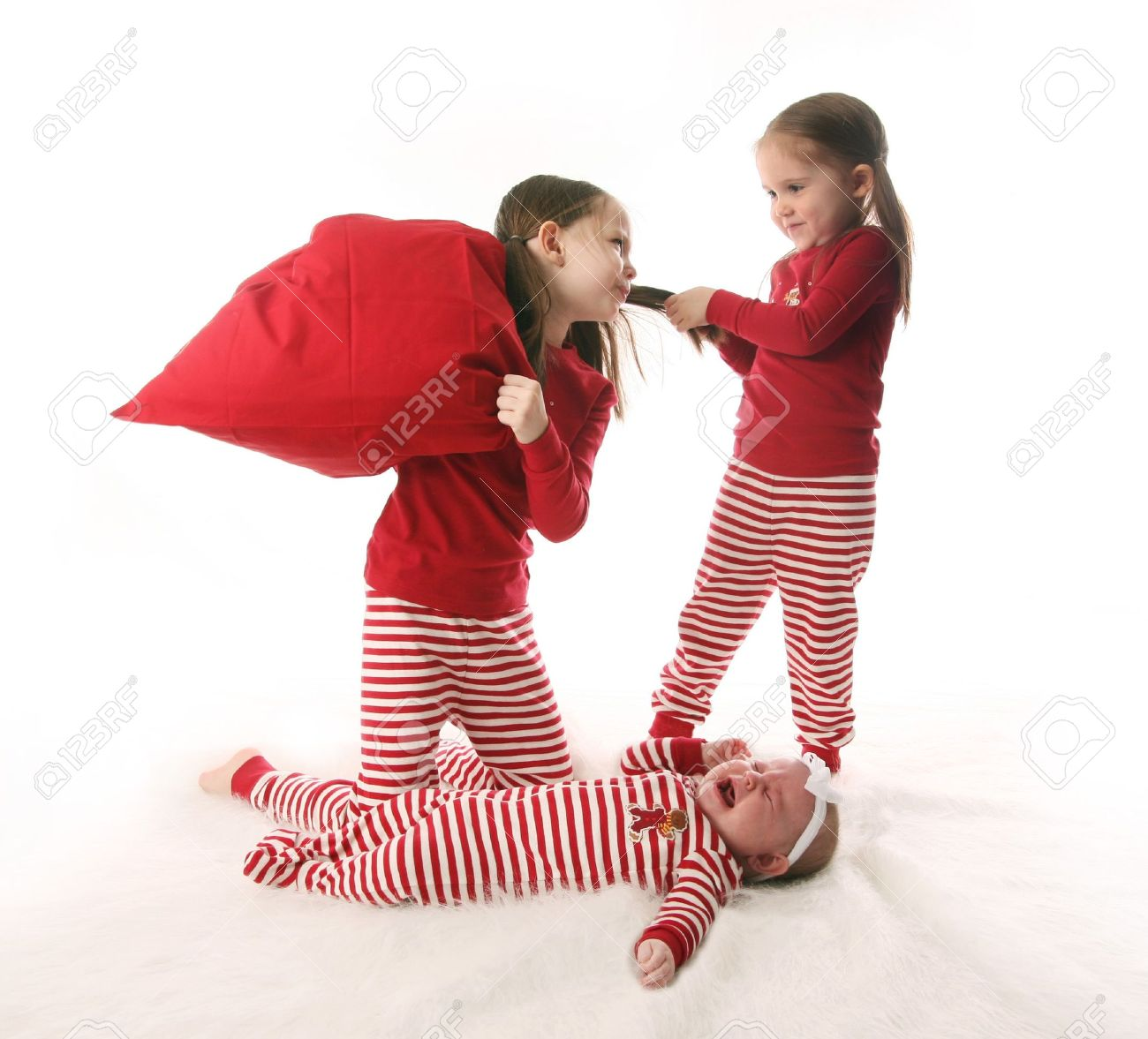 Pajama Images & Stock Pictures. Royalty Free Pajama Photos And ...