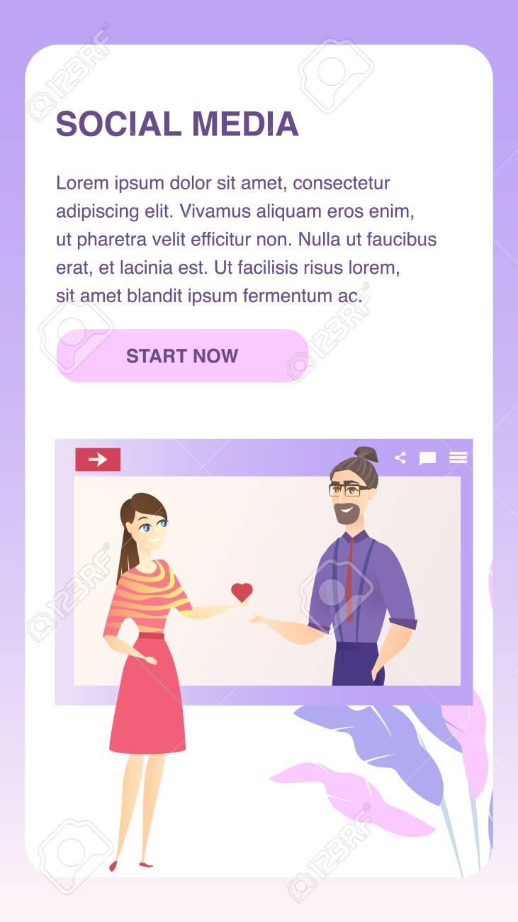 online dating i Pakistan uten registrering