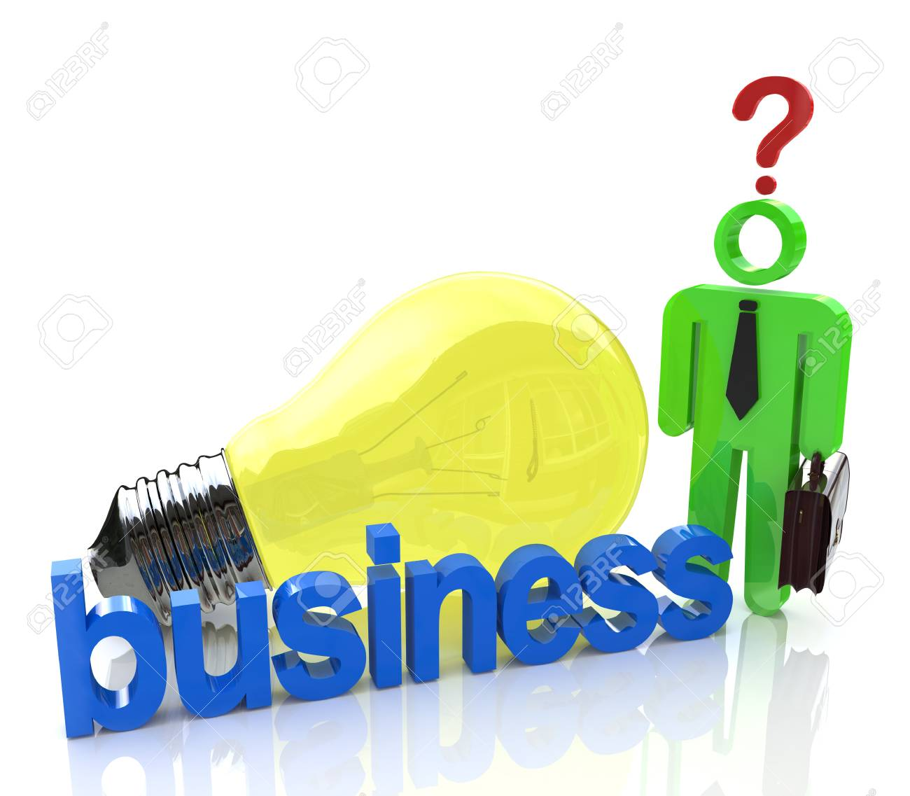 ideas of resolving the issues in business at registration information related to issues and ideas in business - 82455197