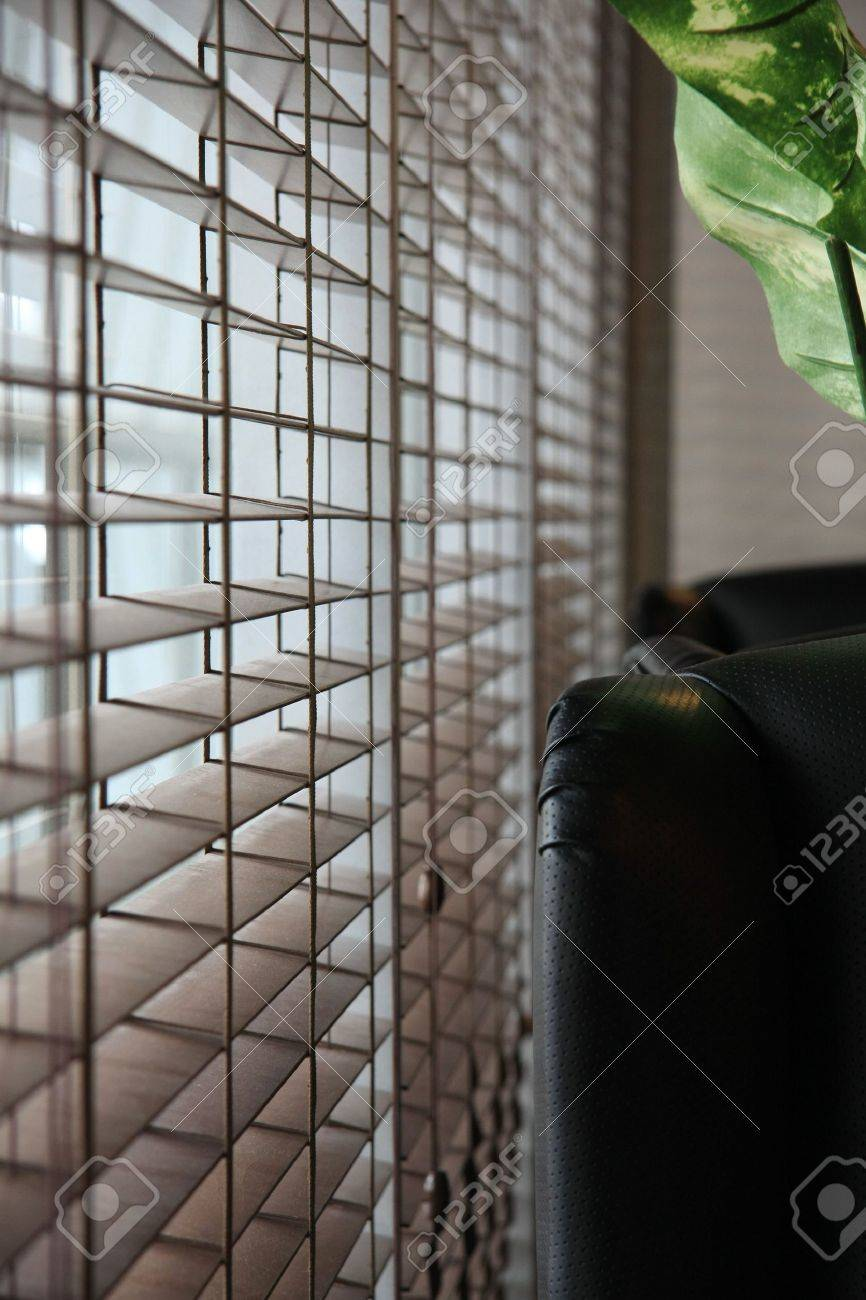 cassette track shades office screen with pin blinds roller