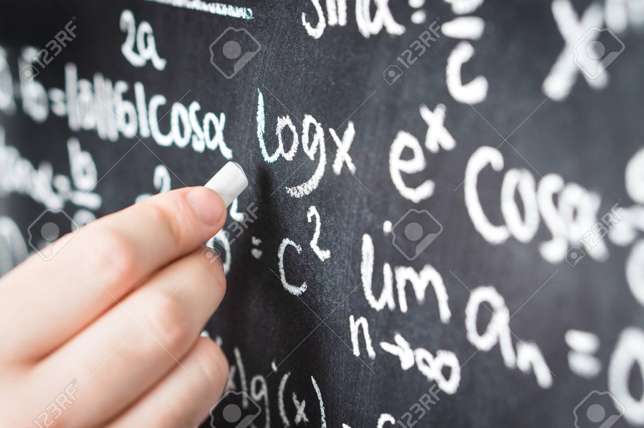 create an equation