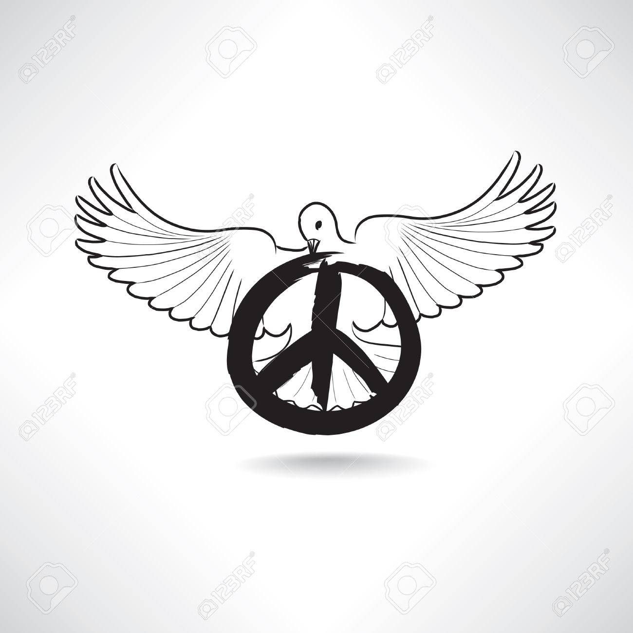 Peace Sign Stock Photos Royalty Free Peace Sign Images