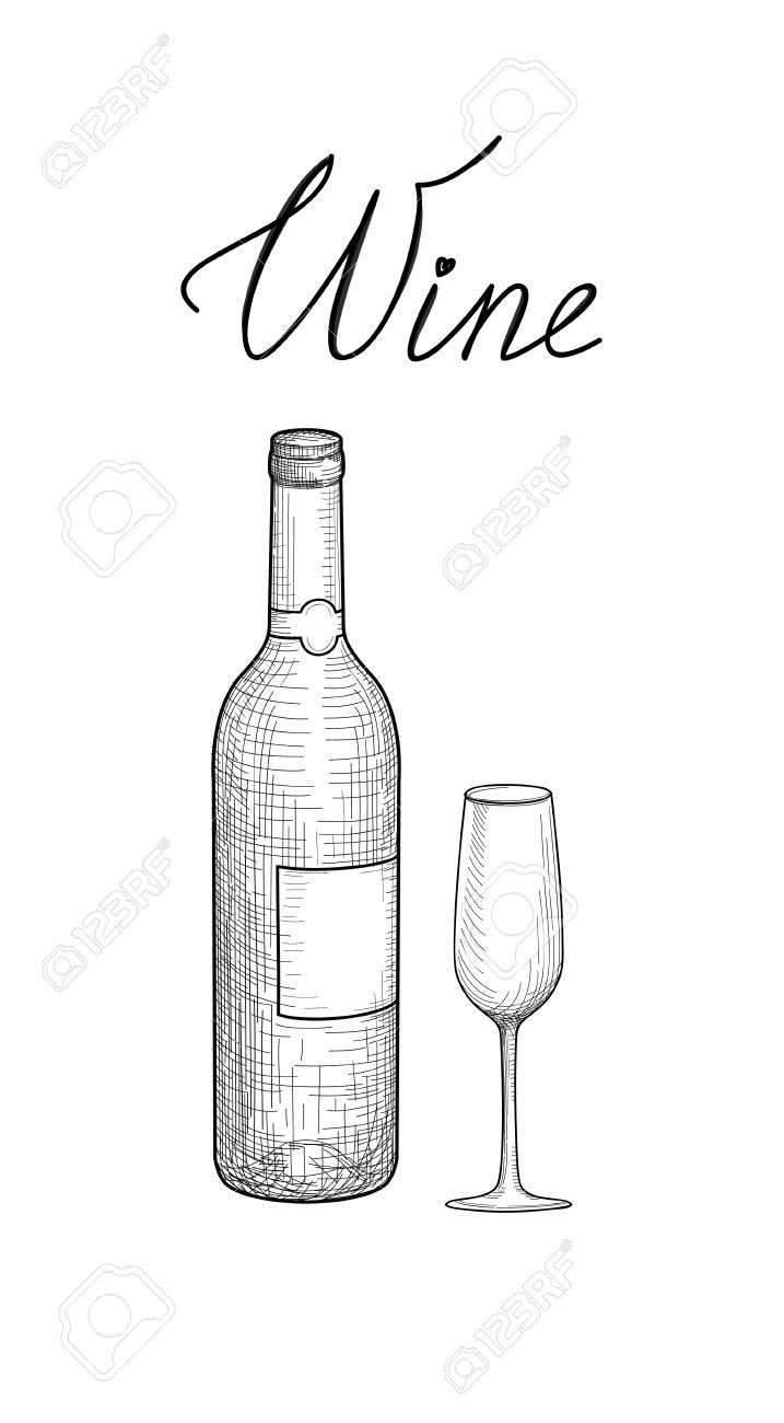 Schön Pille Flasche Etikettenvorlage Bilder - Beispiel Anschreiben ...