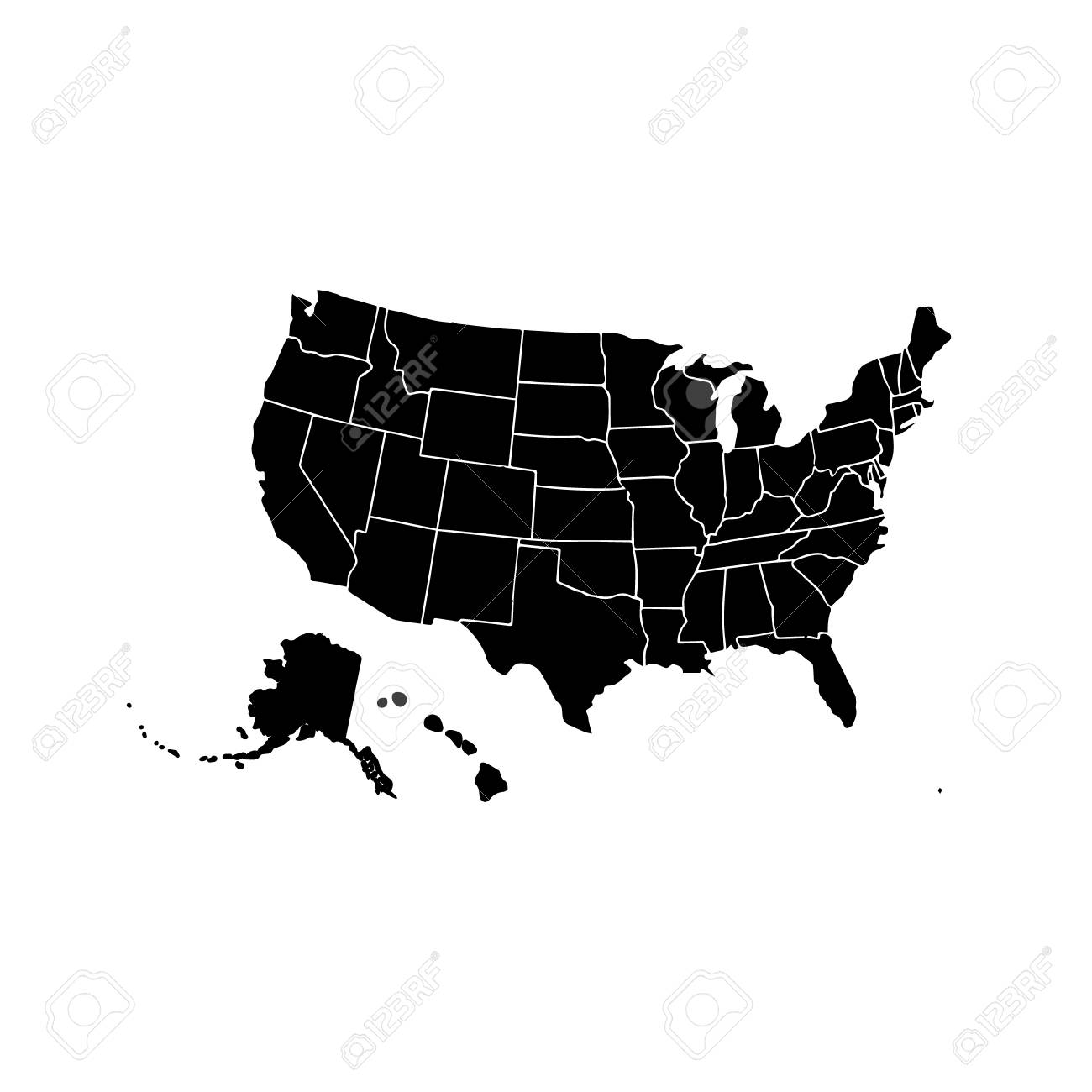 Usa Map Blank Template on usa map templates microsoft, snowman blank template, usa map printable, usa map fill state template, new york blank template, united states map template, place value chart blank template, shapes blank template, keyboard blank template, usa map powerpoint slide, usa map outline, star blank template, united states of america template, usa map editable template, usa map roadways, usa map pdf, 50 states blank template, usa map ppt template, money blank template, turkey blank template,