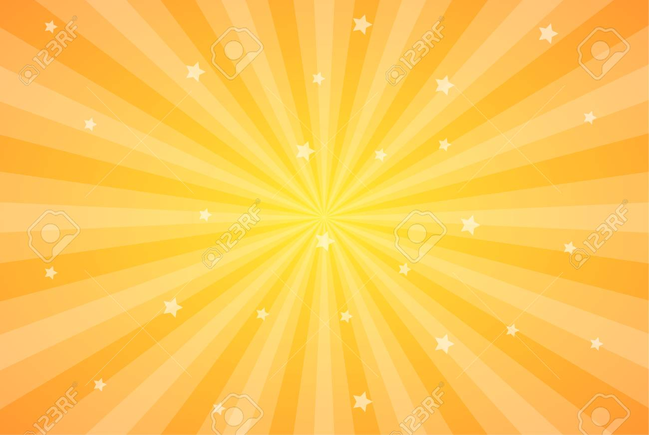 Remarkable Sun Rays Vector Illustration Rays Background Sun Ray Theme Download Free Architecture Designs Embacsunscenecom
