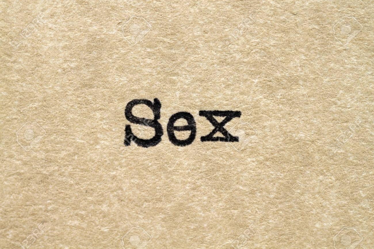Image result for sex words