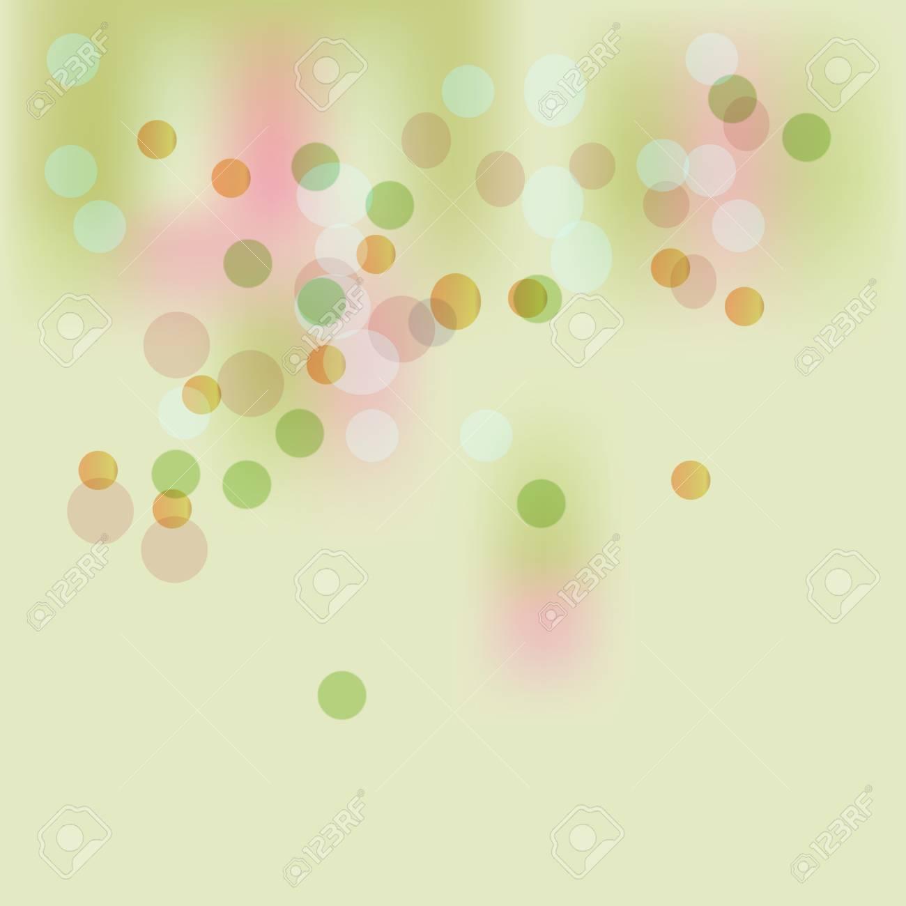 Hermosa Colección De Fondo De Primavera Plantilla Para Invitación Boda Tarjeta De Felicitación O Impresión Diseño Floral De Primavera