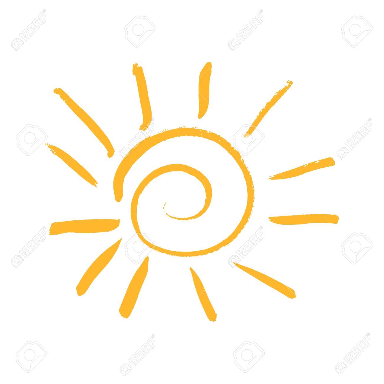 太陽 インキ