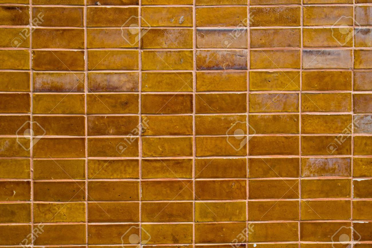 wall at new house in cholburi thailand Stock Photo - 16313724