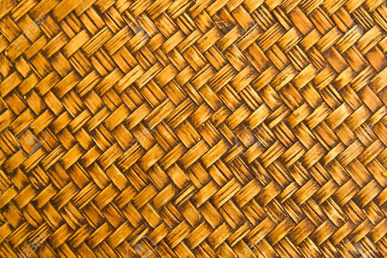Mobili In Bambu.Mobili Di Bambu A Chonburi In Thailandia