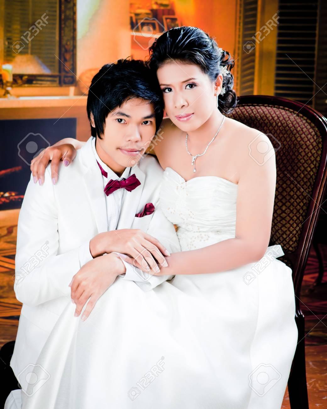 single women in thailand