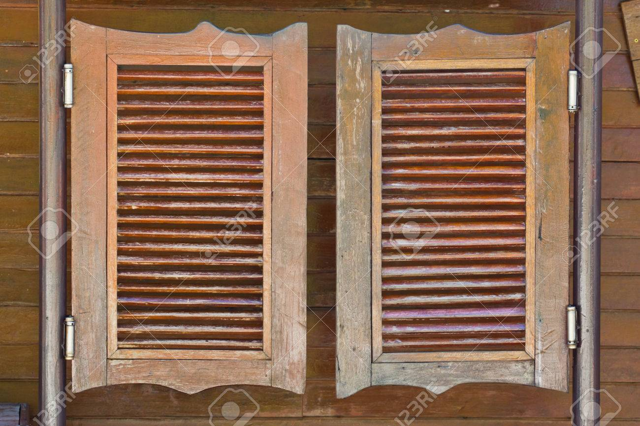 saloon doors: Old western swinging Saloon doors & Saloon Doors Stock Photos. Royalty Free Saloon Doors Images And ... Pezcame.Com