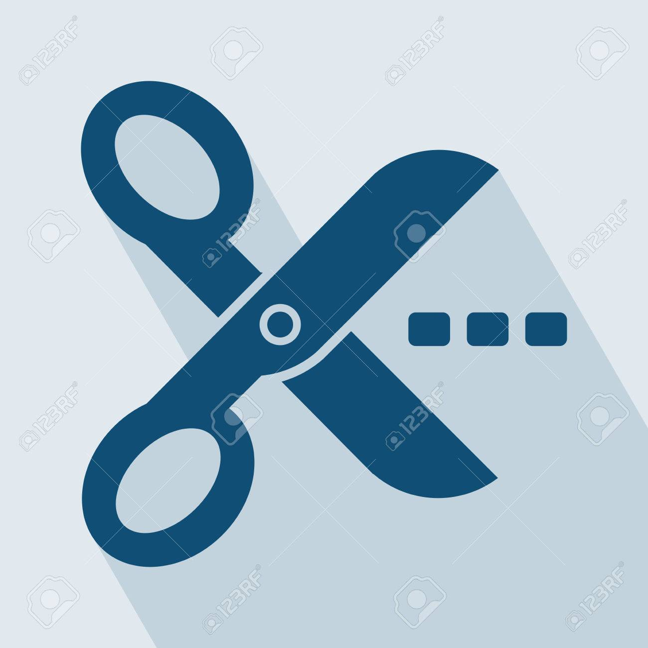 Scissors icon cut icon scissors symbol royalty free cliparts scissors icon cut icon scissors symbol stock vector 28515883 biocorpaavc
