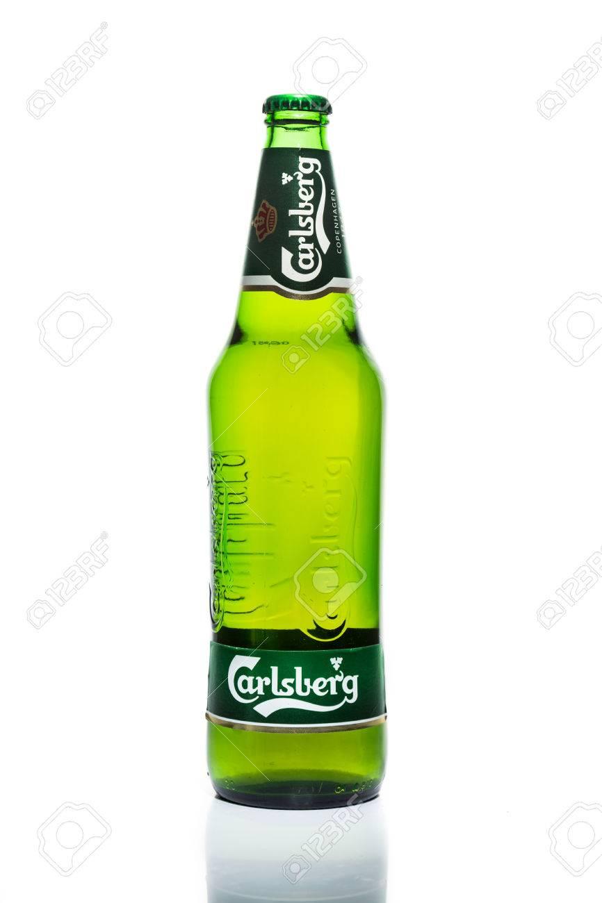 carlsberg brewery m berhad