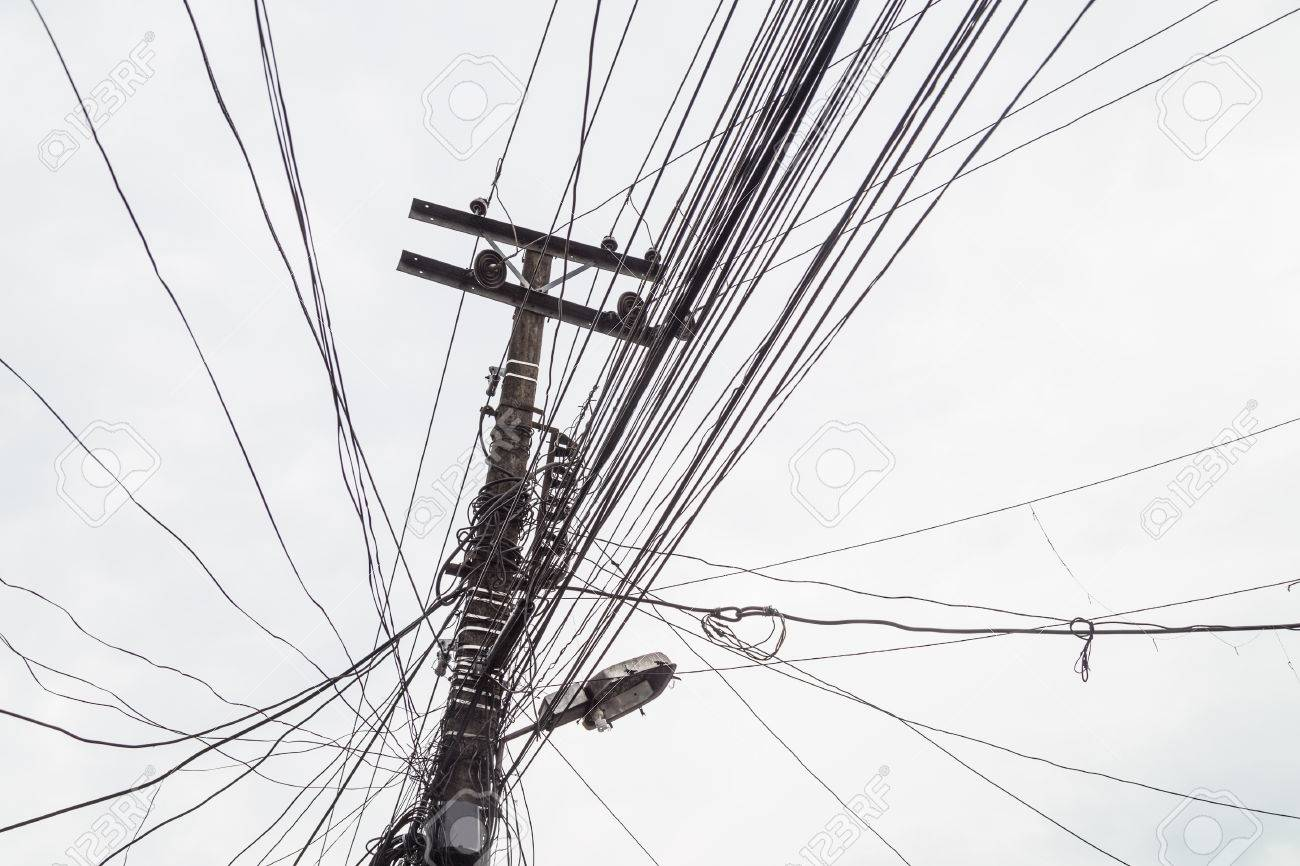 Großartig Drahtverbindung Galerie - Elektrische Schaltplan-Ideen ...