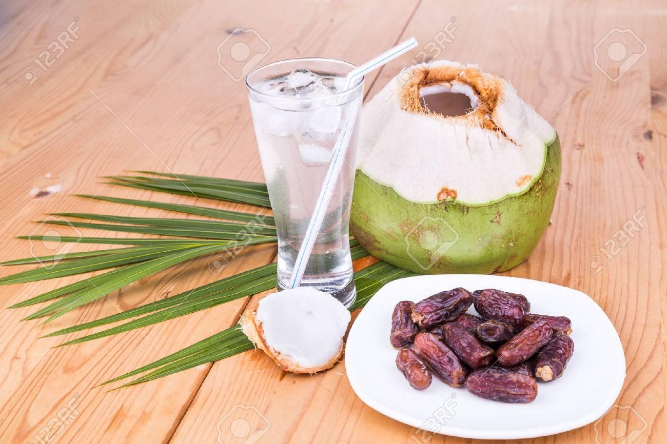 Картинки по запросу coco milk indonesia iftar