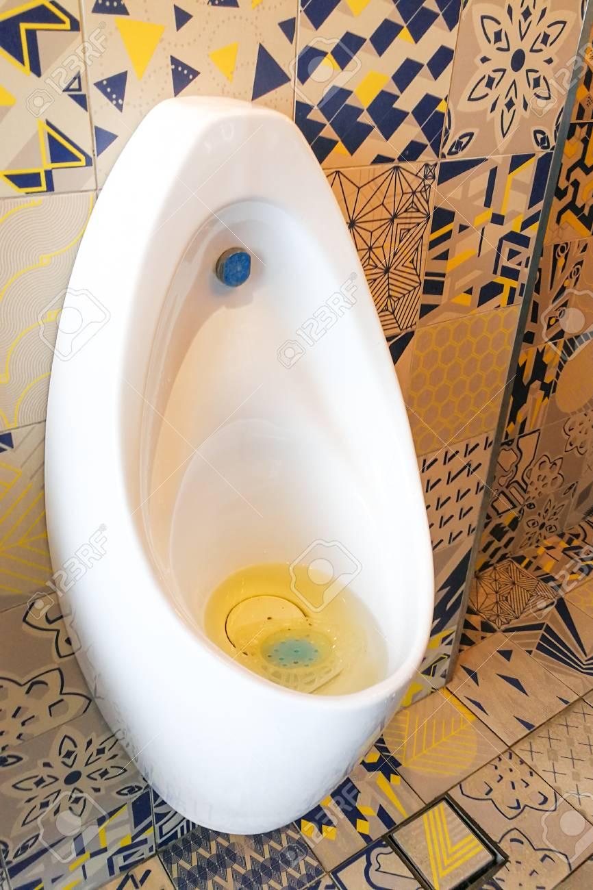 Multiple Cocks Glory Hole