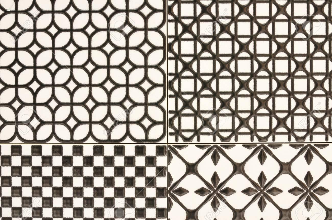 Use of ceramic tiles gallery tile flooring design ideas use of ceramic tiles images tile flooring design ideas use of ceramic tiles choice image tile doublecrazyfo Images