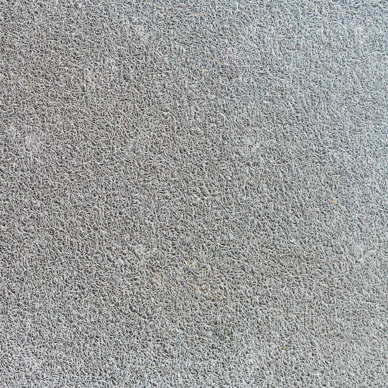 synthetic grey carpet background texture stock photo 39092462