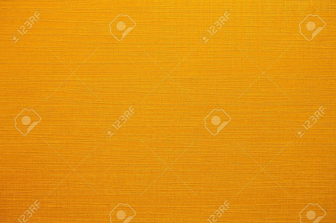 The Brightly Colored Walls And Wallpaper. Stock Photo, Picture And ...
