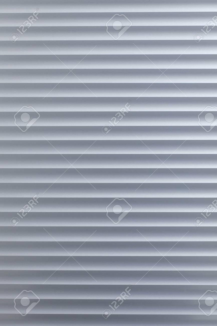 Hot black background  Linear pattern Stock Photo - 14512849