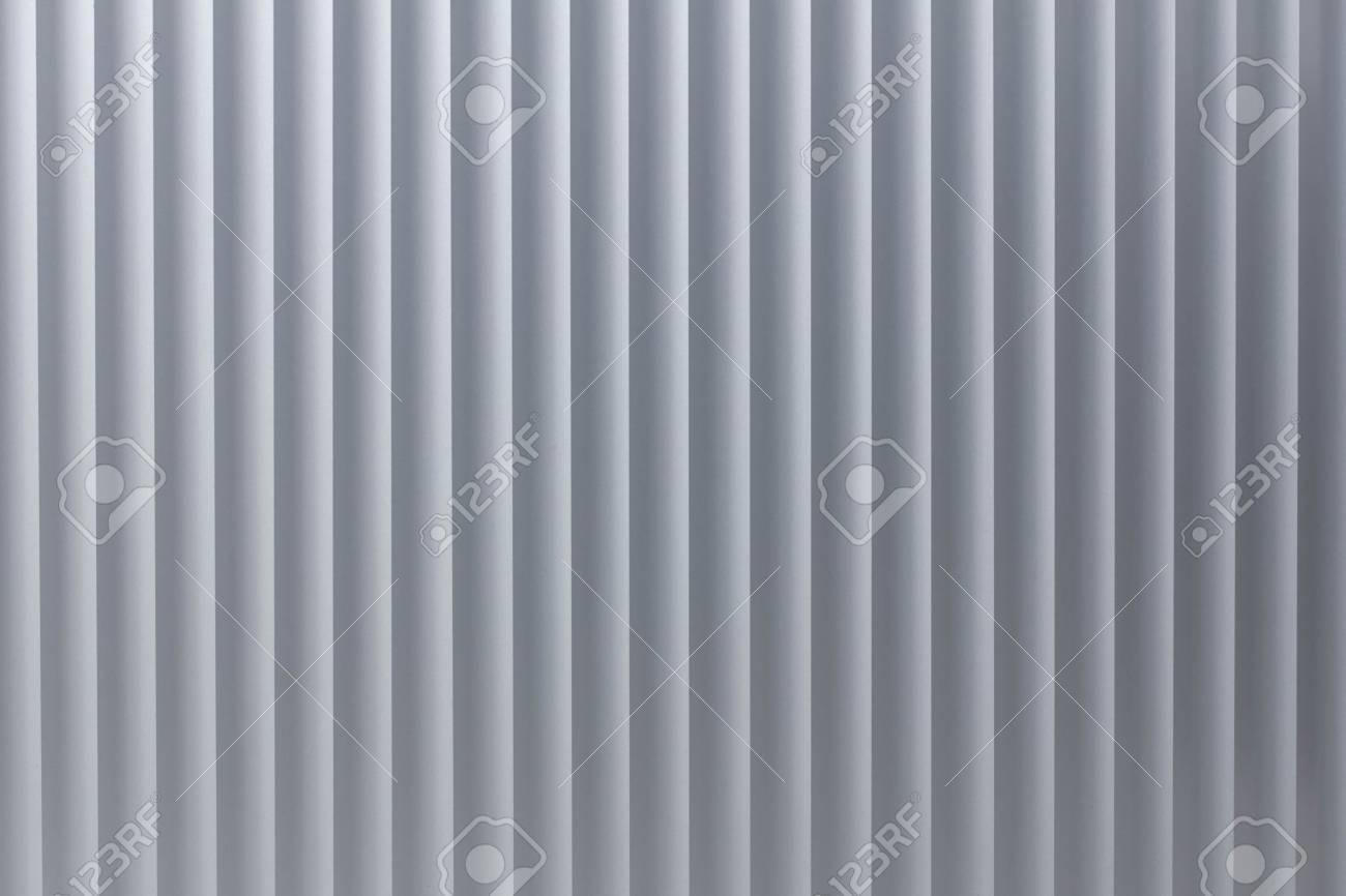Hot black background  Linear pattern Stock Photo - 14512848