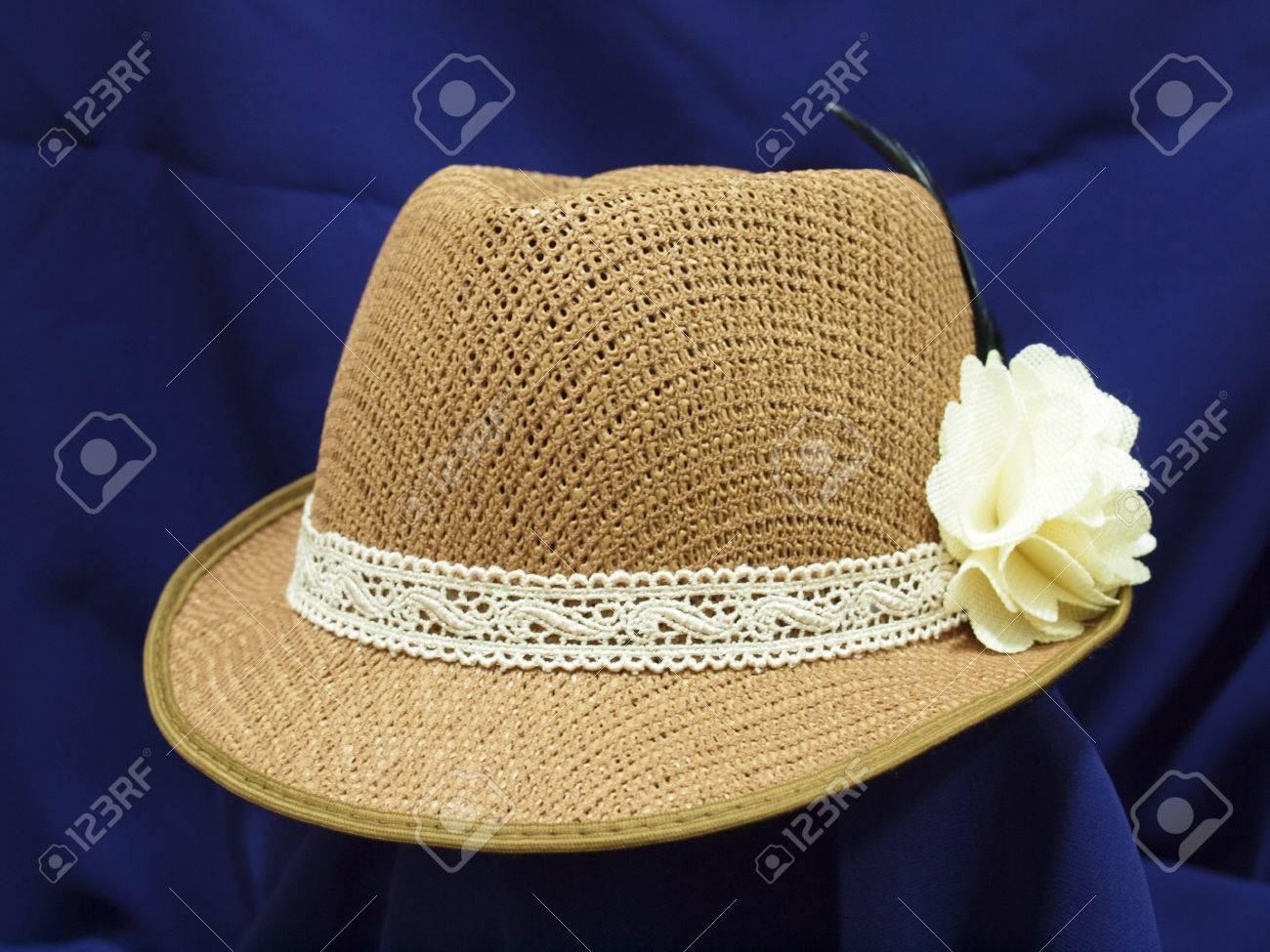 9145d246c Decorated Cowboy Hats