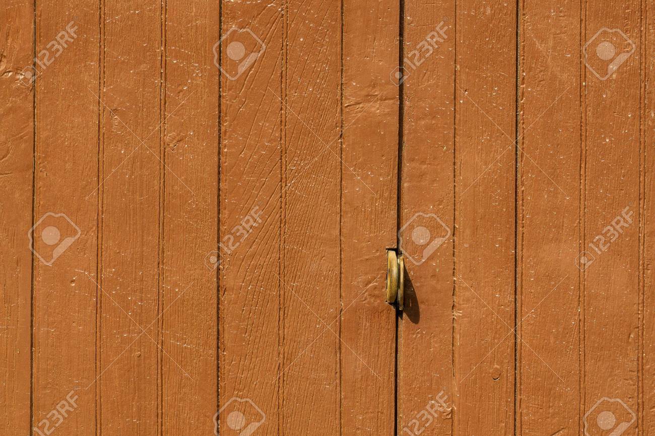 Wood door texture Natural Stock Photo Vintage Wooden Door Texture Myfreetextures Vintage Wooden Door Texture Stock Photo Picture And Royalty Free