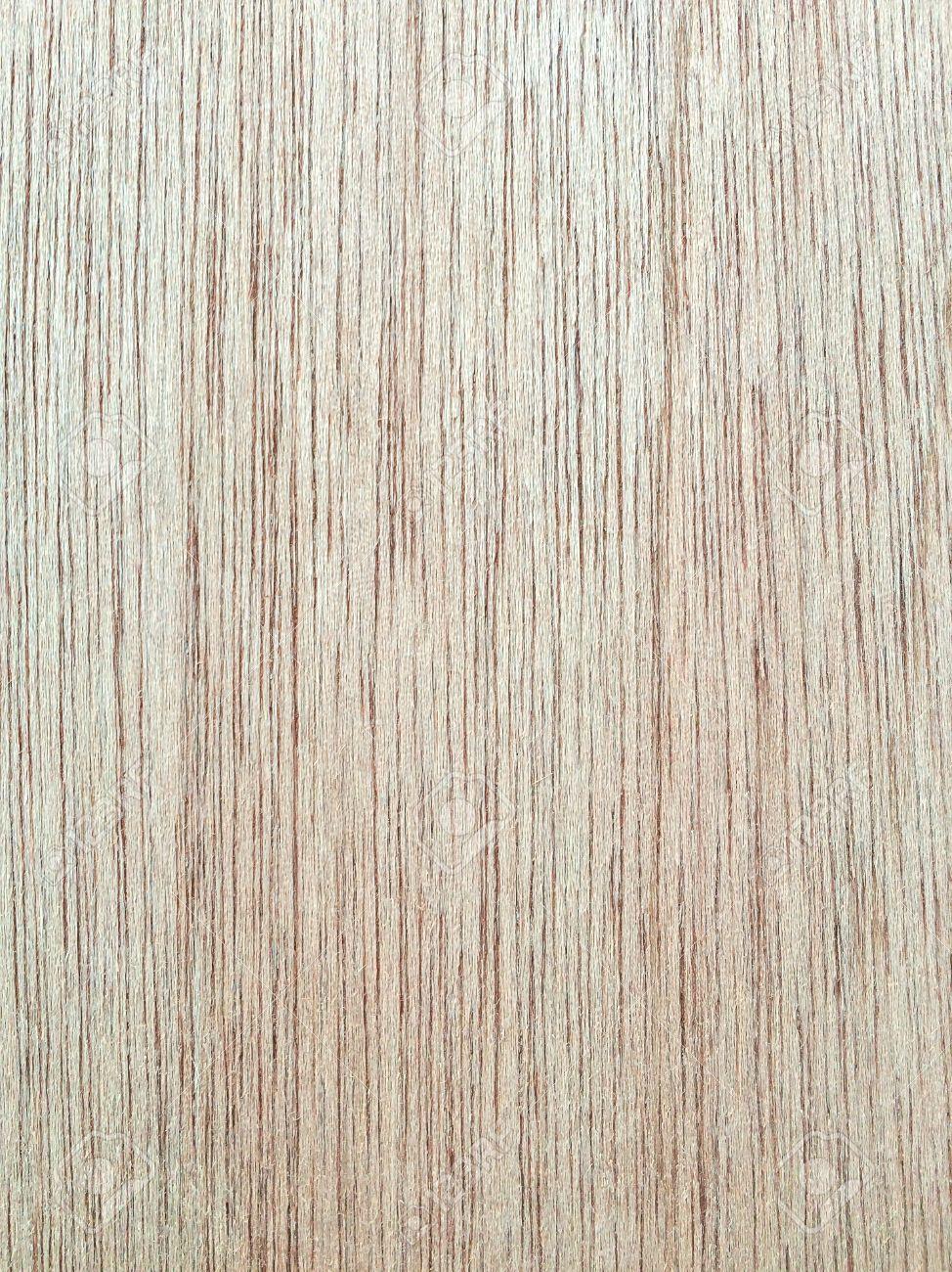 Seamless Texture De Bois Clair