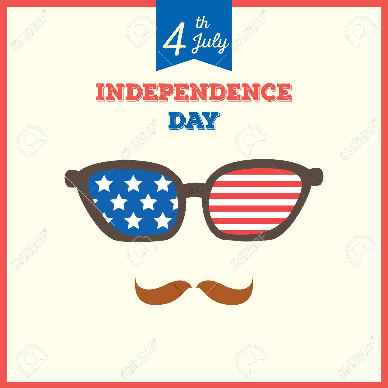 10980735d8c Happy Independence Day United States Of America