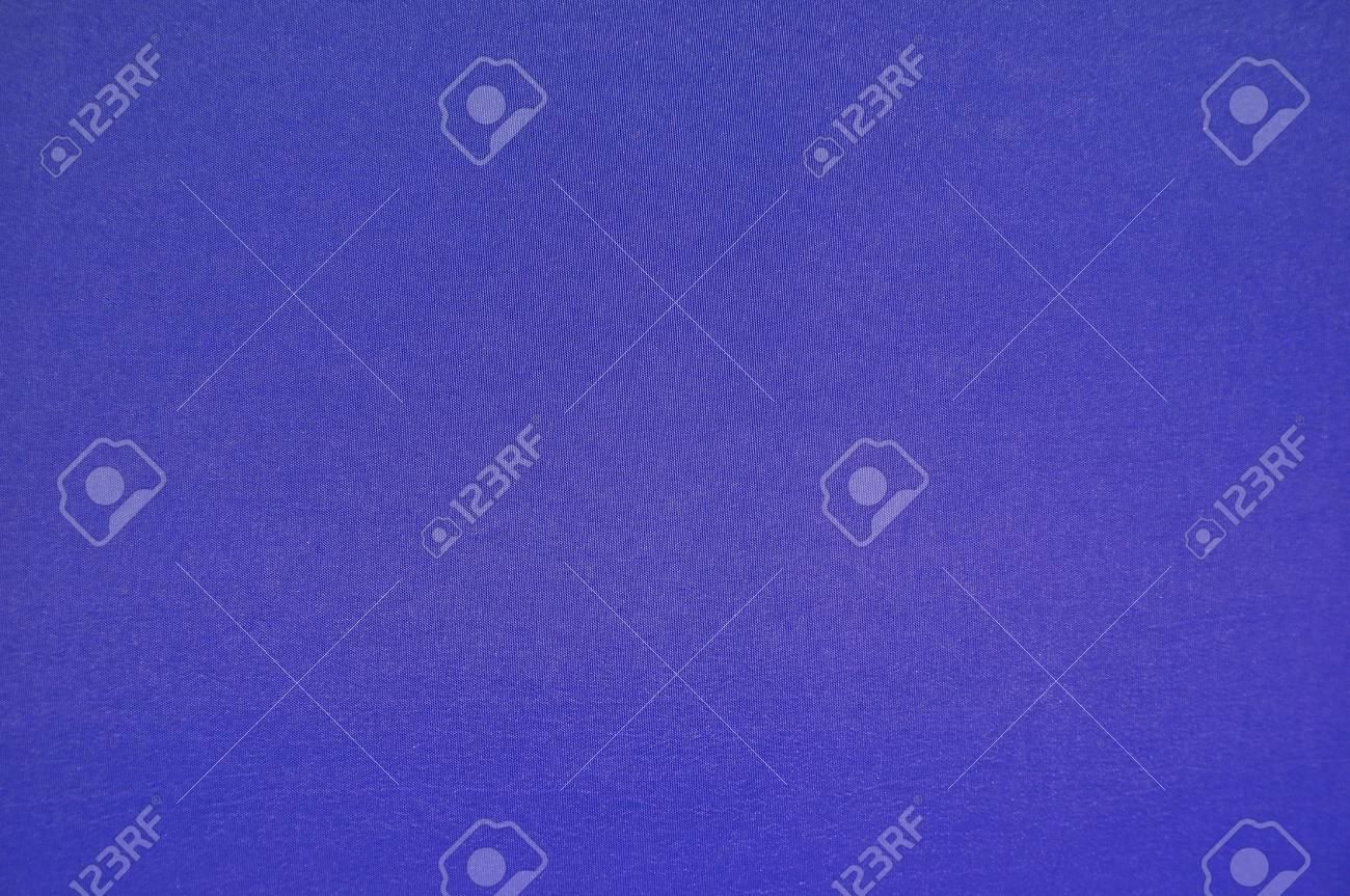 Blue leather texture Stock Photo - 20822176