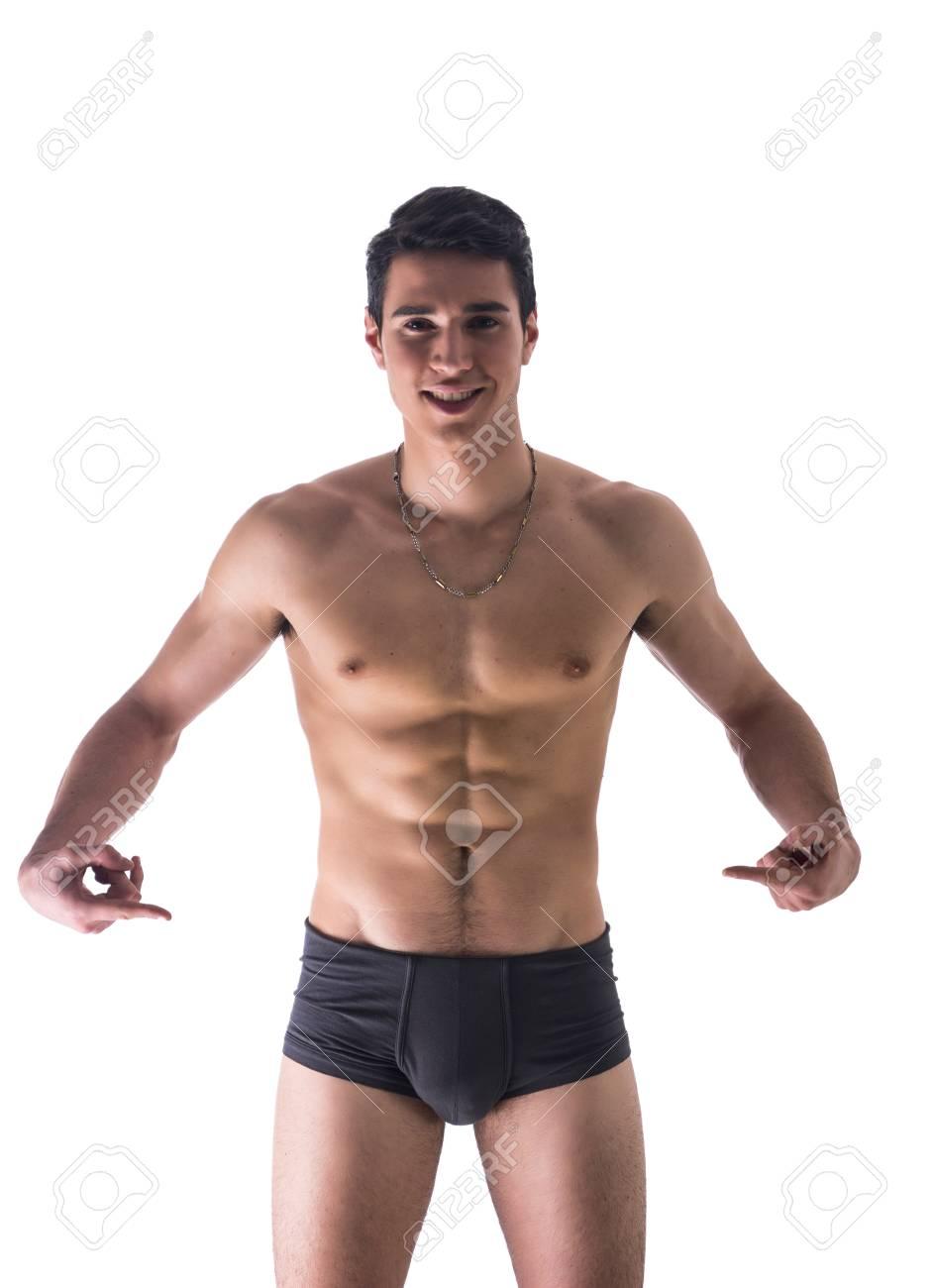 De fotos hombres ropa sin