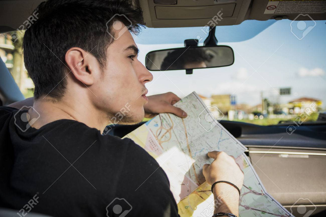 Car Directions Map on car services, car trip, car history, car world bugatti veyron, car road map, car map parts, car driving map,