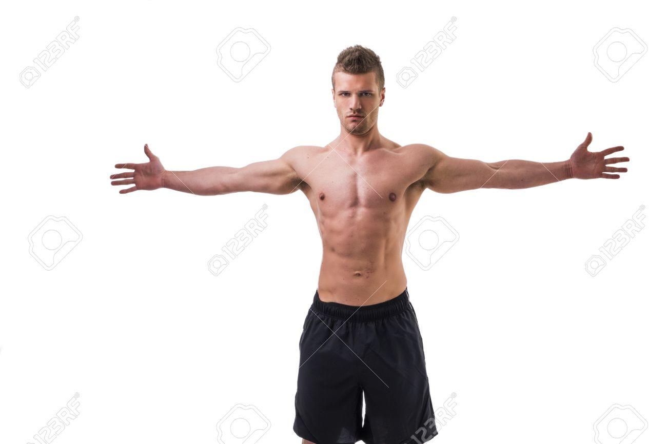 Tolle Muskel In Den Armen Fotos - Anatomie Ideen - finotti.info