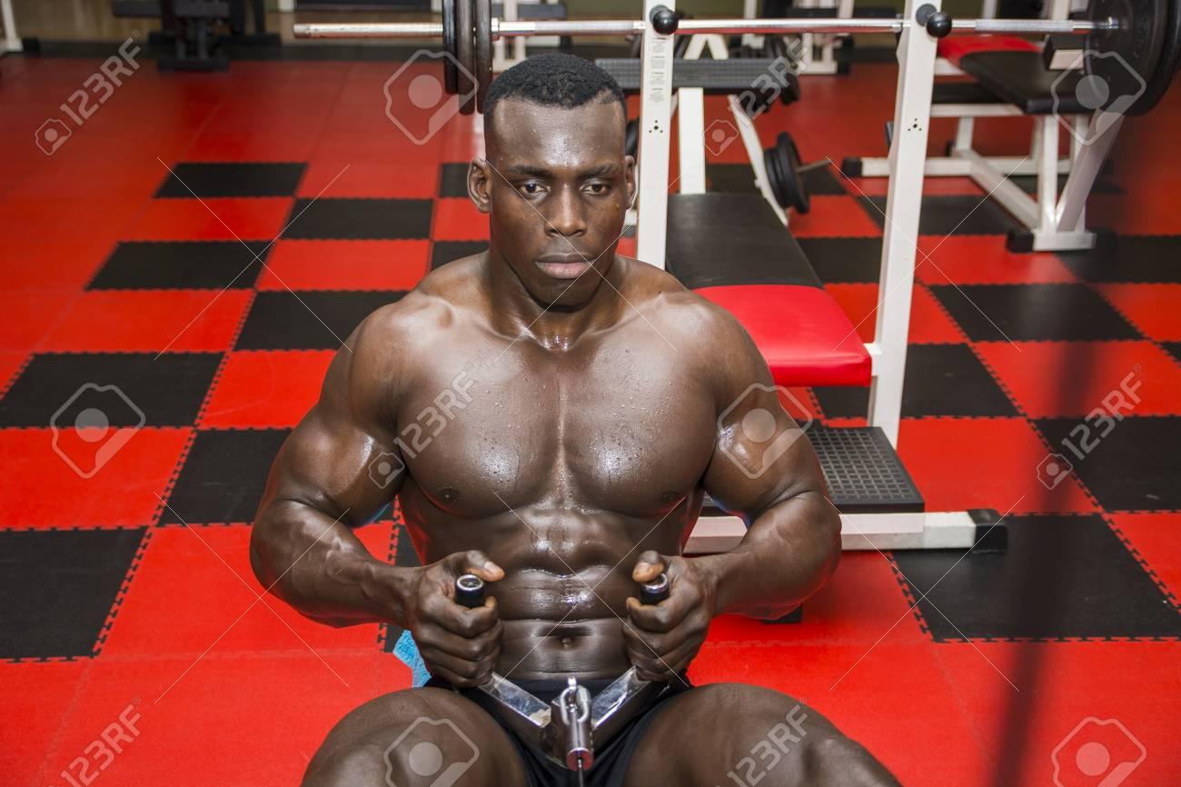 Wunderbar Bodybuilding Trainingsvorlage Zeitgenössisch ...