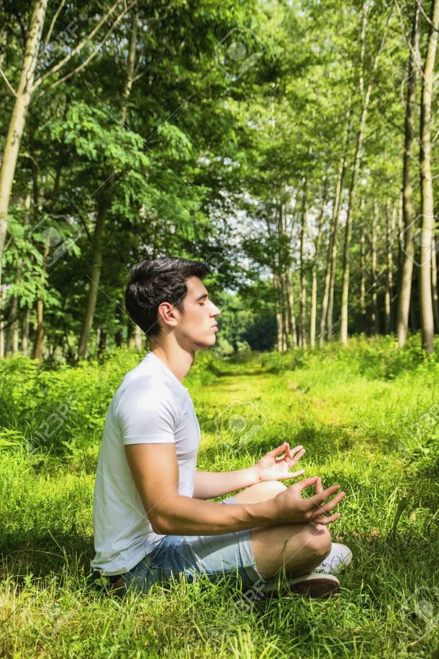 Resultado de imagen para yoga imágenes libres