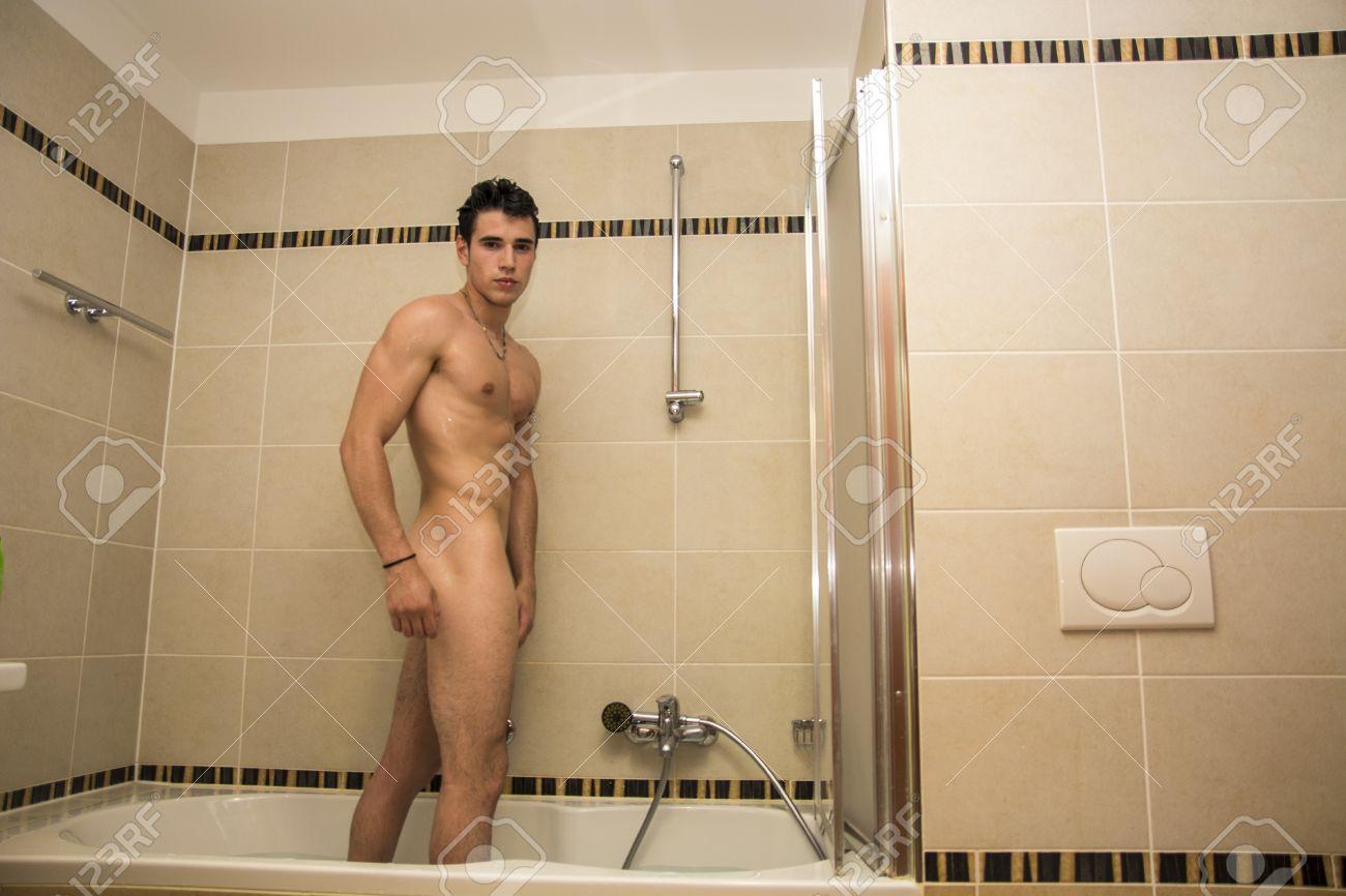 Cute nude boy clips