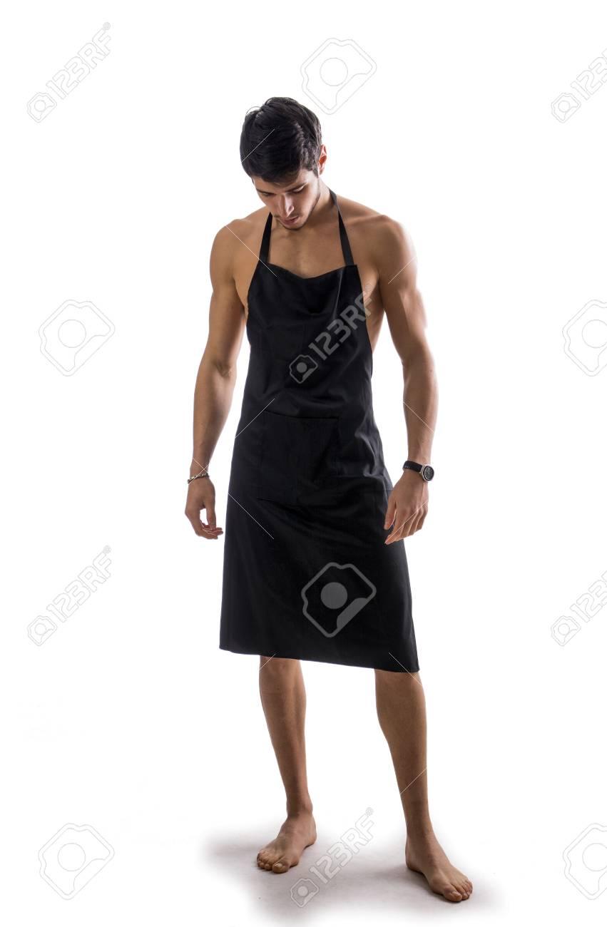 Sexy naked men photo