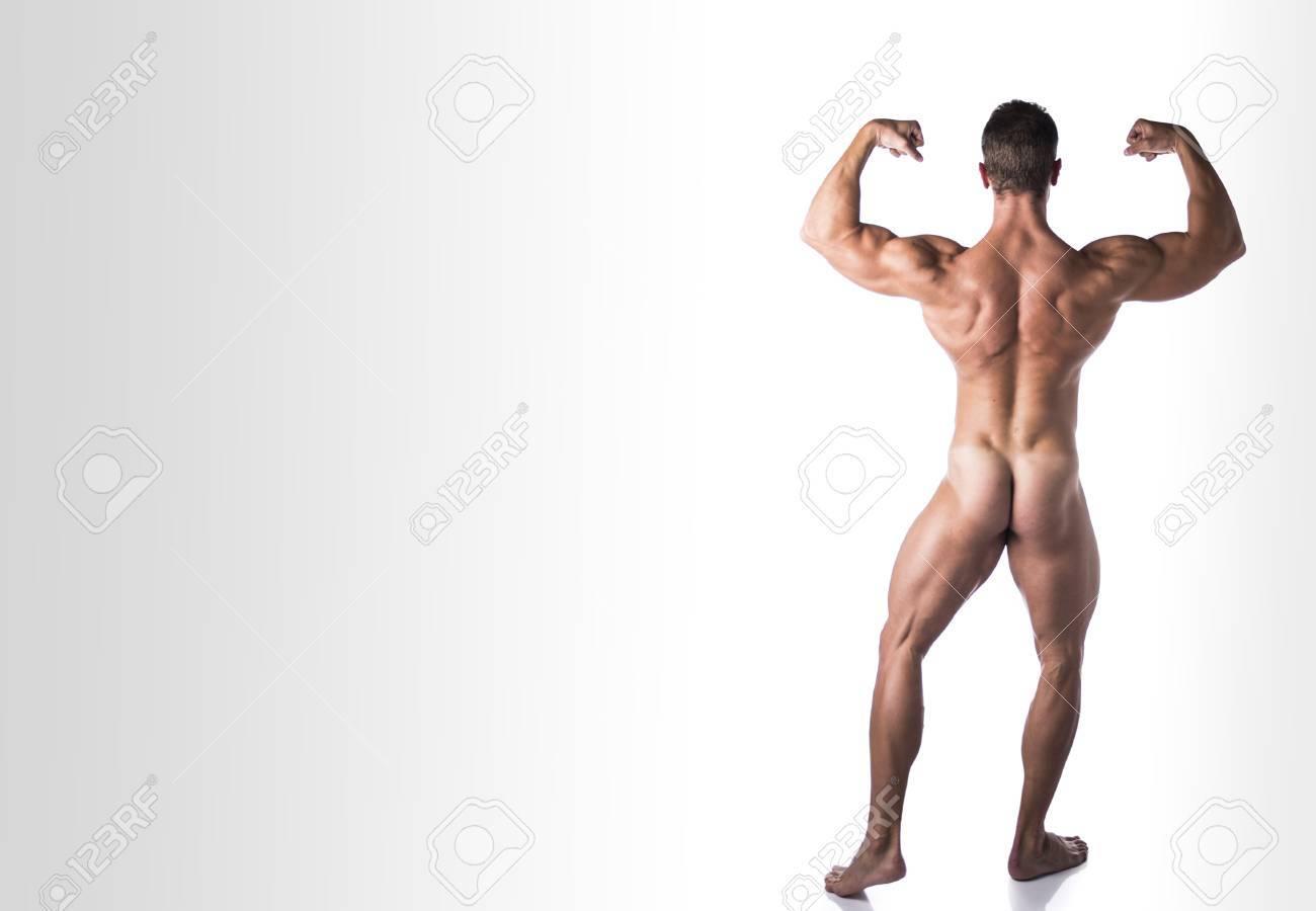 の お 筋肉 尻