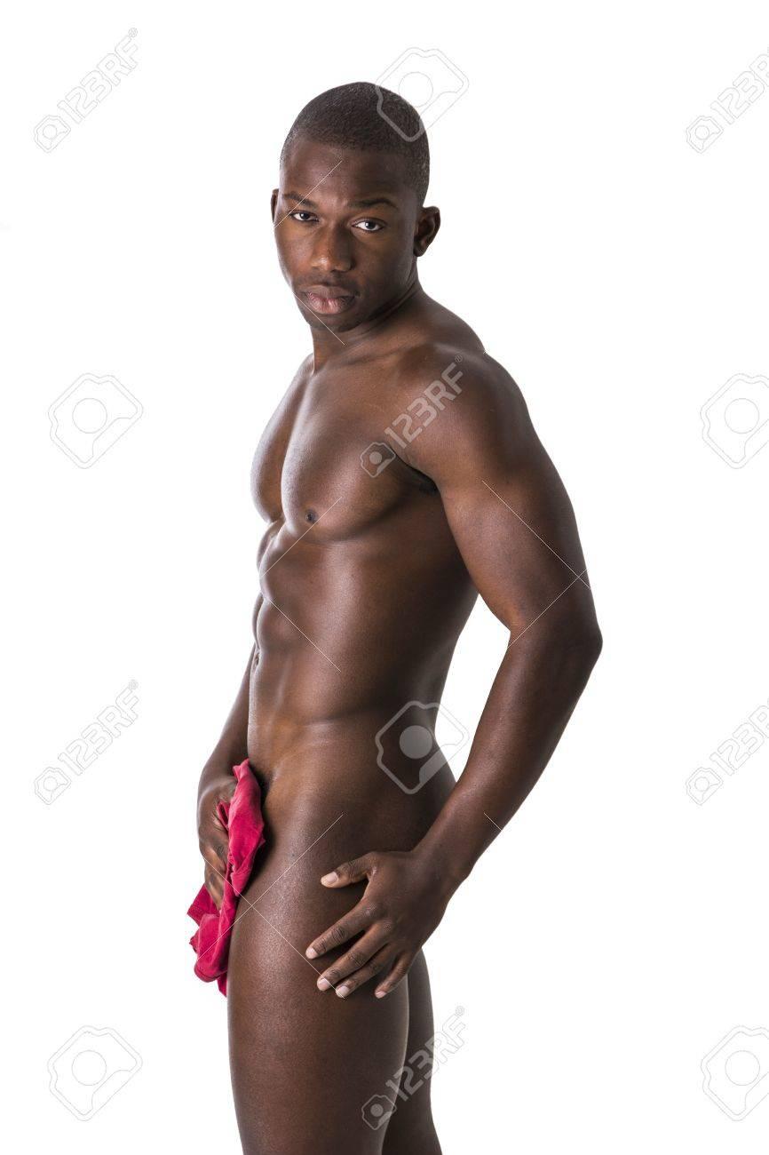 gujarati hot sexey pron video