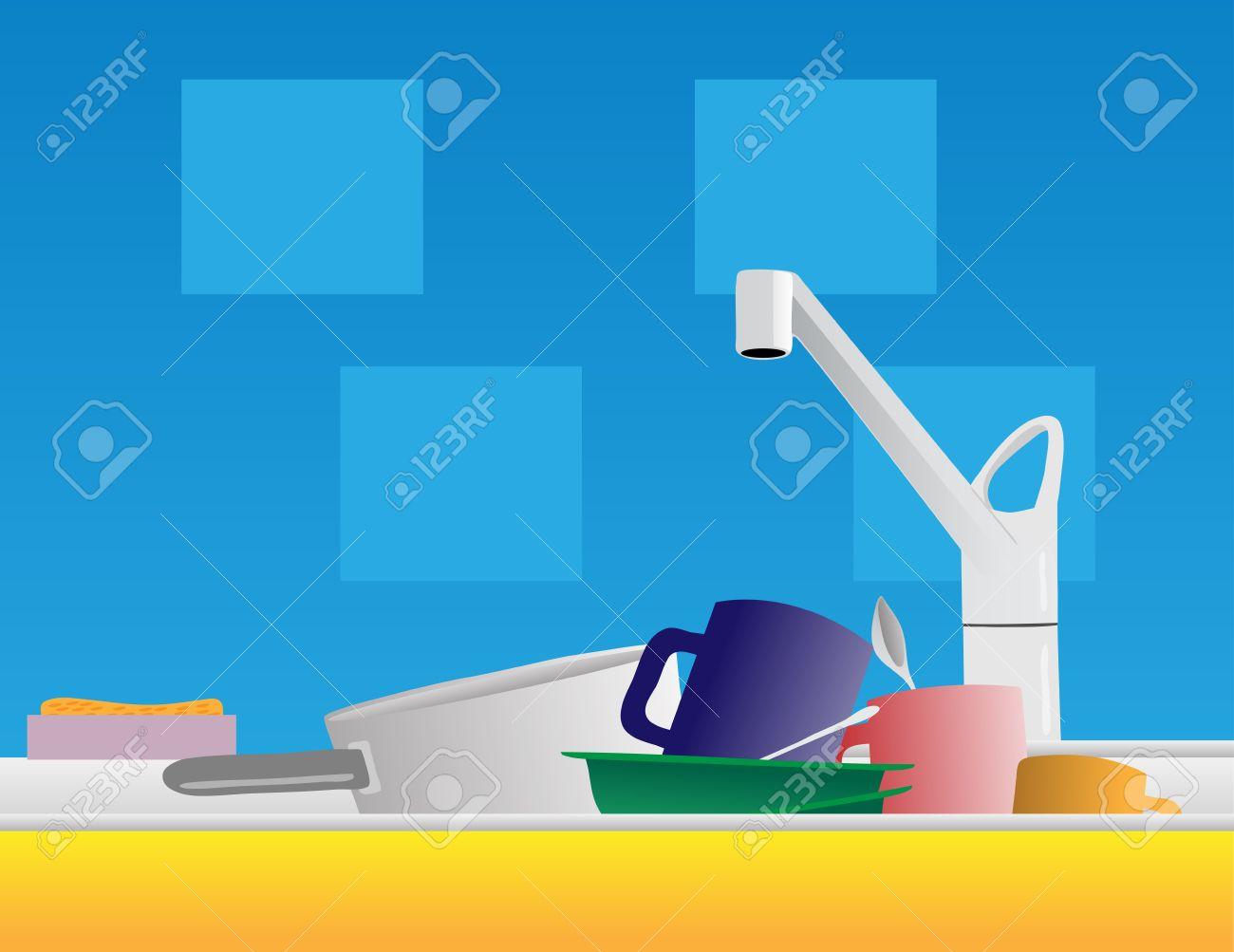 Großartig Disney Küchenspüle Zeitgenössisch - Küche Set Ideen ...