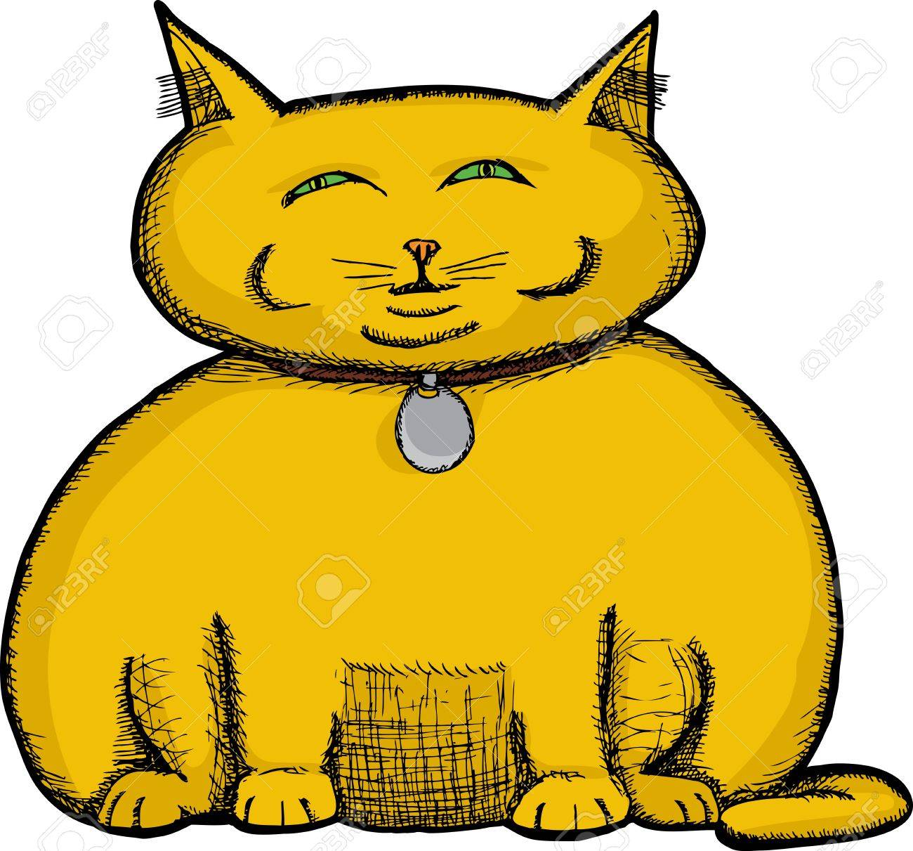 2 229 fat cat cliparts stock vector and royalty free fat cat rh 123rf com fat cat clipart free fat cat clipart images
