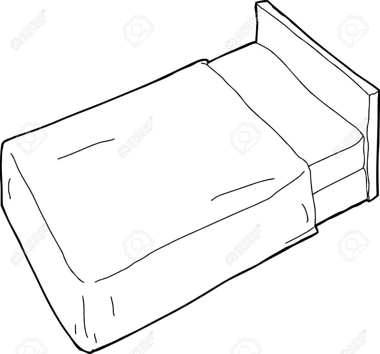 Schreibtisch gezeichnet  Gezeichnet – smash-g8.de