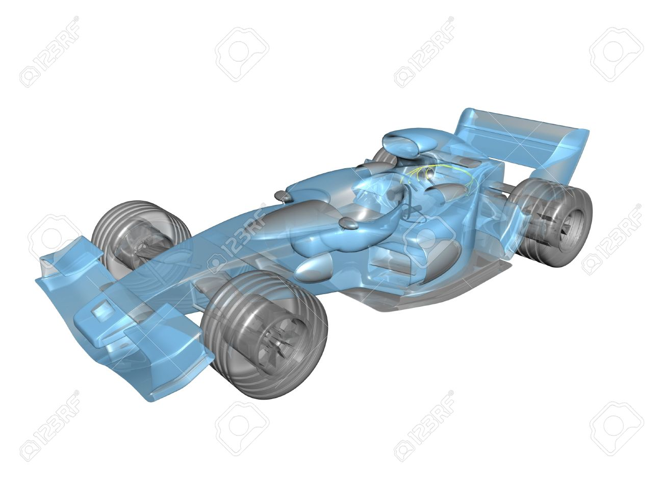 Indy Cars Stock Photos Pictures Royalty Free Indy Cars Images