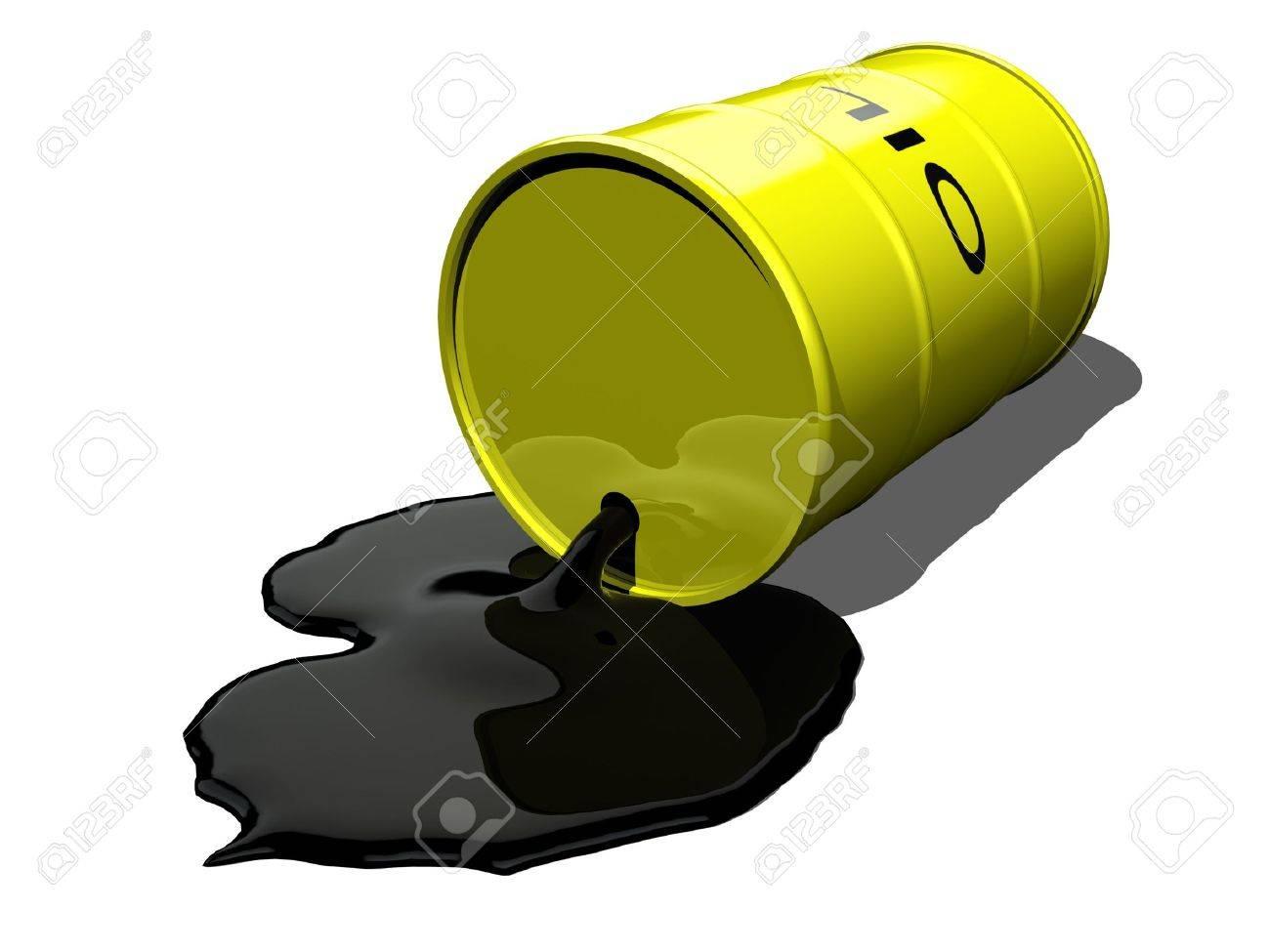 El juego de las palabras encadenadas-https://previews.123rf.com/images/thecarlinco/thecarlinco0807/thecarlinco080700028/3284153-Tambor-de-aceite-derramar-aceite--Foto-de-archivo.jpg