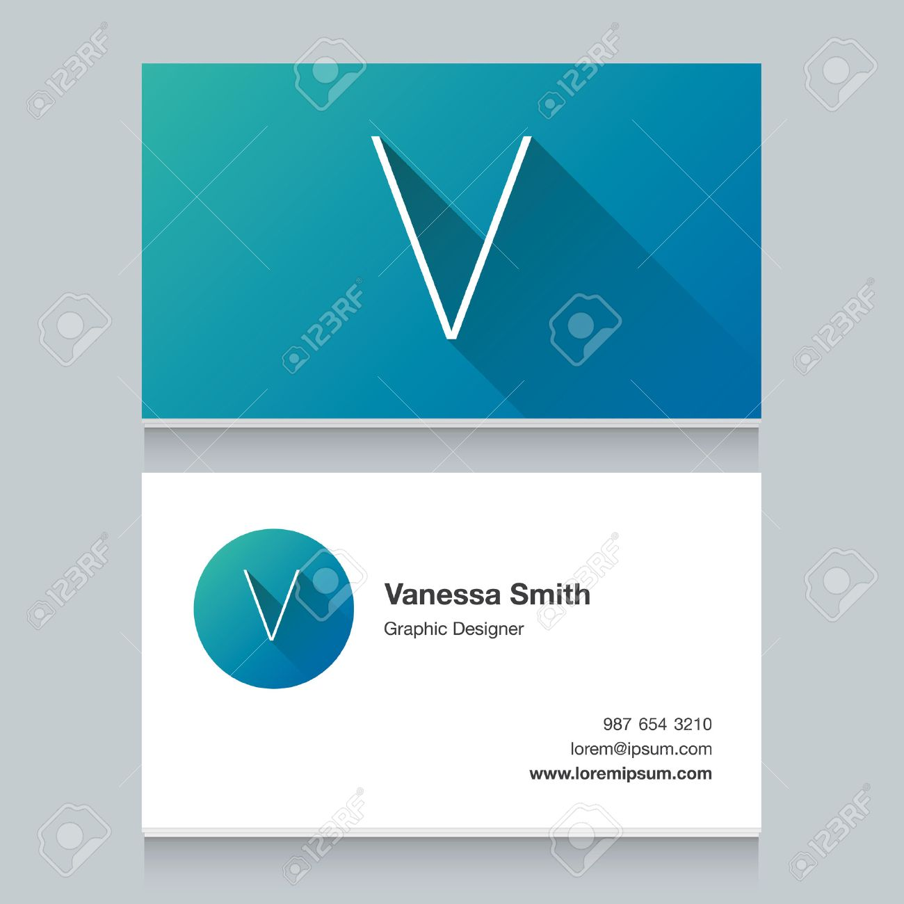 Comfortable 1 Circle Template Thin 10 Best Resumes Clean 10 Hour Schedule Templates 10 Steps To Creating An Effective Resume Youthful 10 Words Not To Put On Your Resume Dark100 Dollar Bill Template Logo Alphabet Letter \