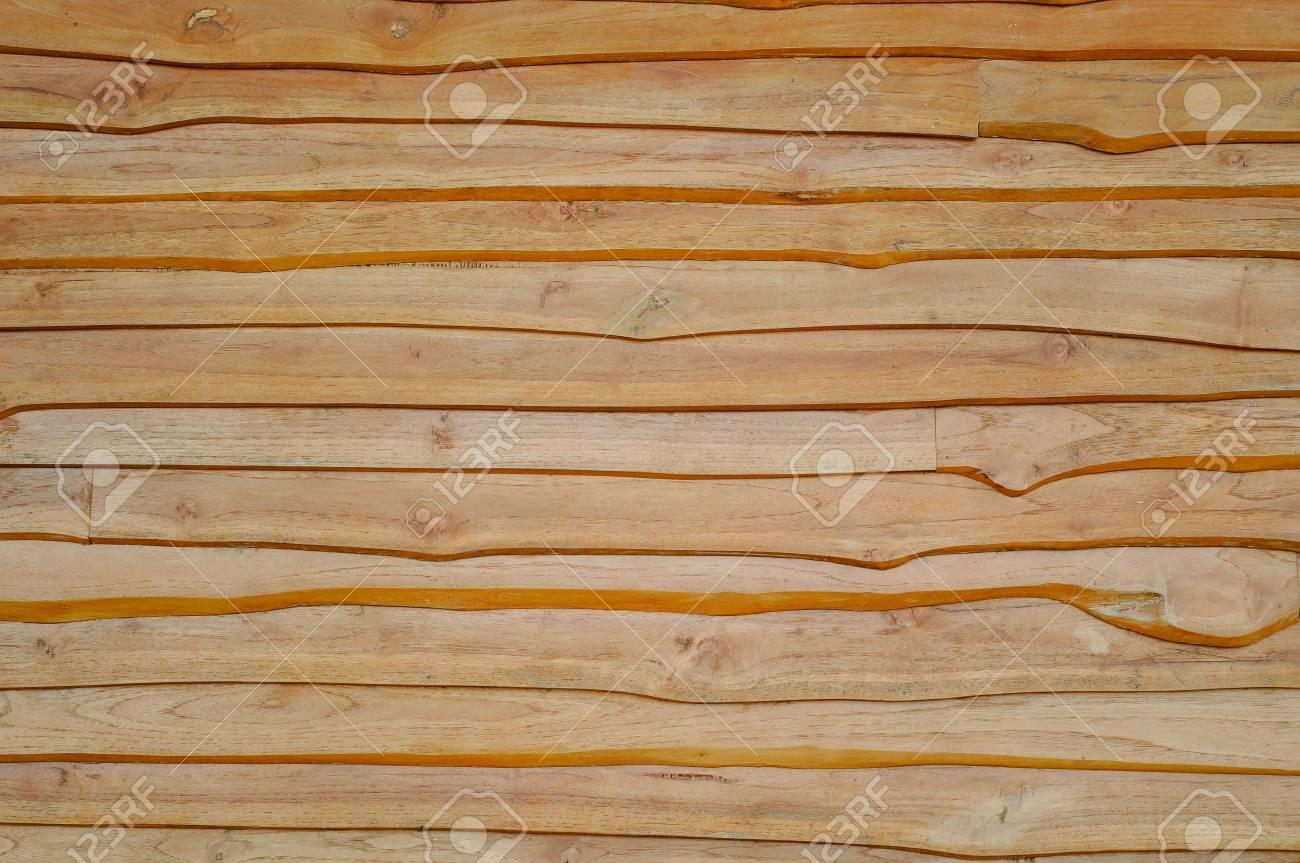 mur en bois couleur brun doré banque d'images et photos libres de