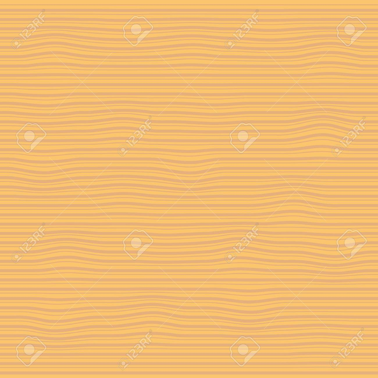 Wood Grain For Background Wooden Texture Light Wood Background